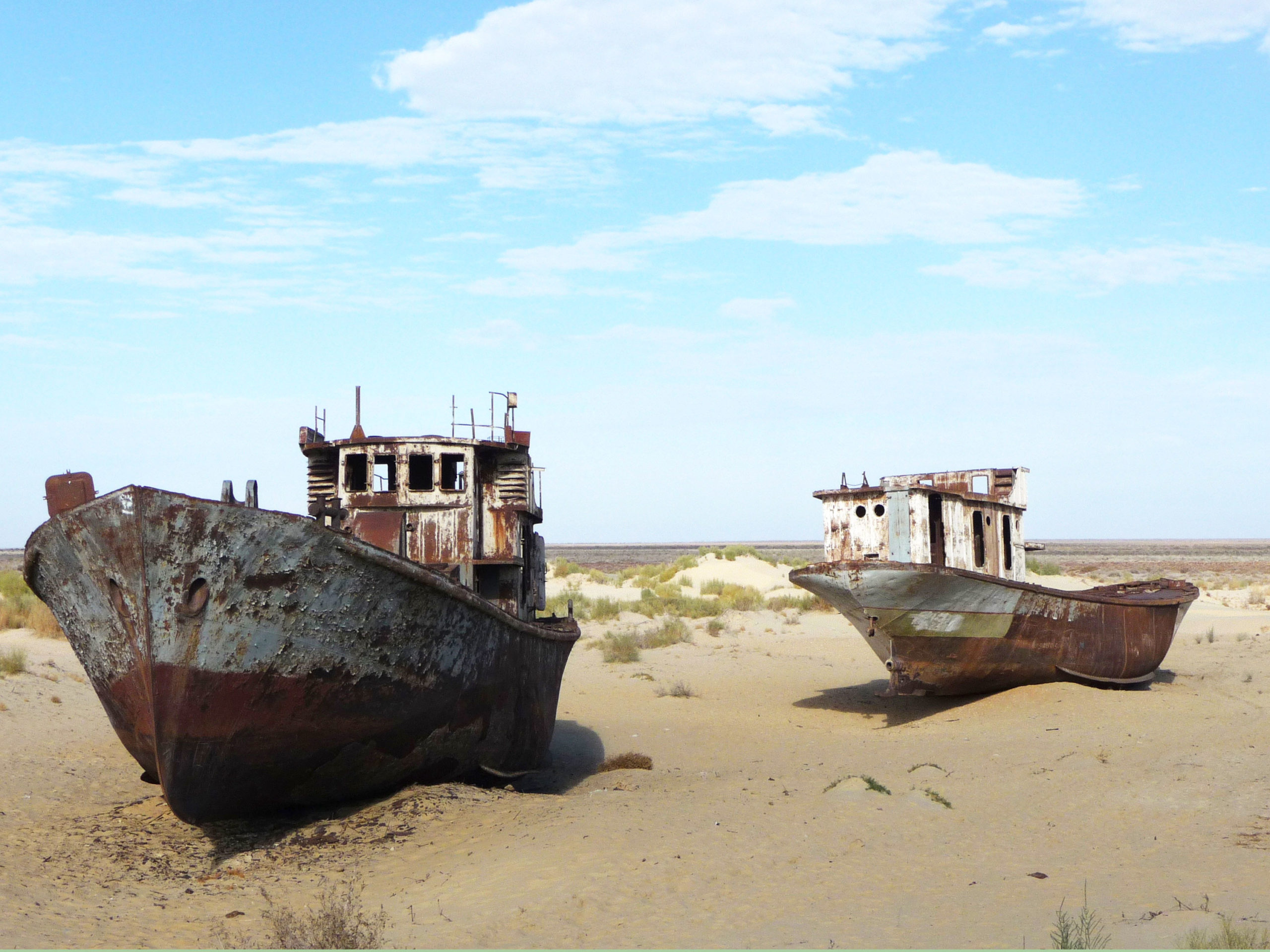 aral-sea-tour