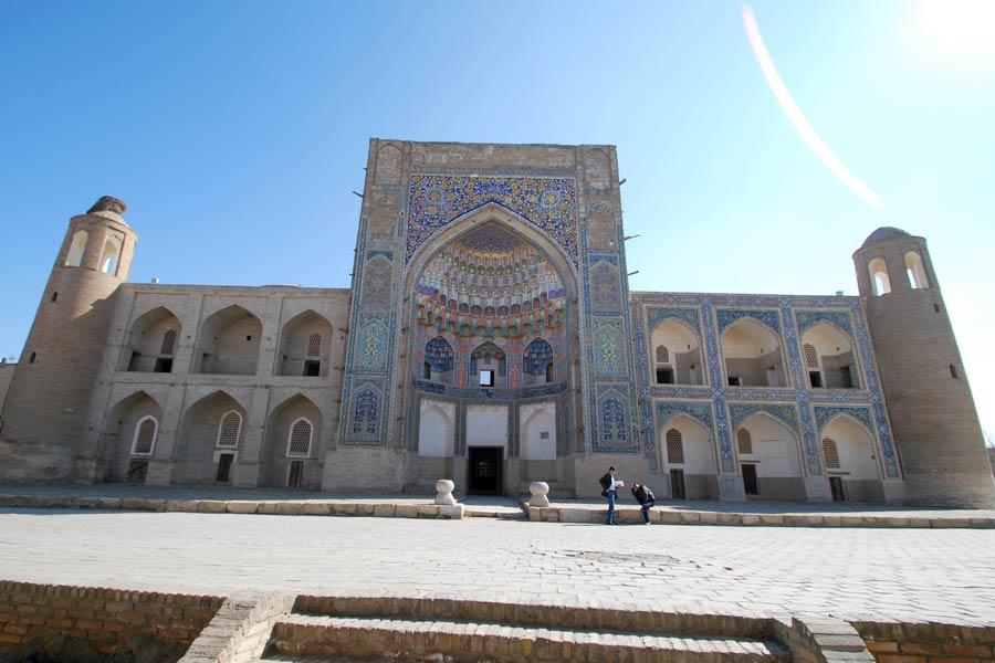 abdullazizkhan-madrasah1_sm
