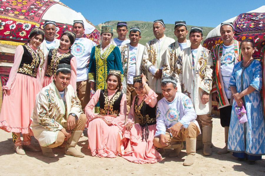 boysun-bahori-festival2
