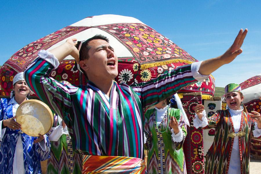 boysun-bahori-festival3