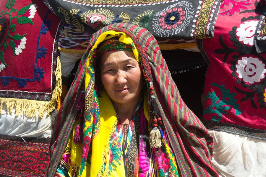 ethnic-tourism1