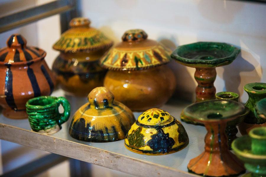 gijduvan-ceramics-museum-2