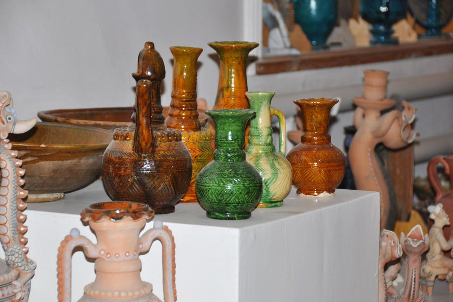 gijduvan-ceramics-museum-3