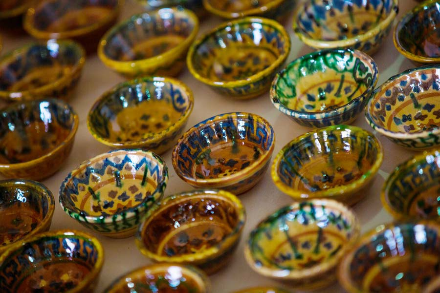 gijduvan-ceramics-museum-4