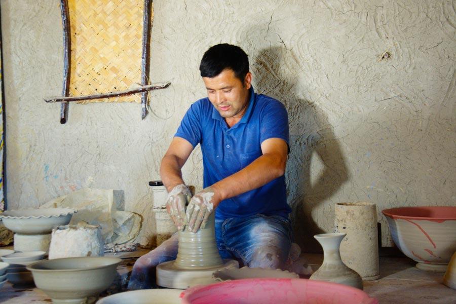 gijduvan-ceramics-museum-5
