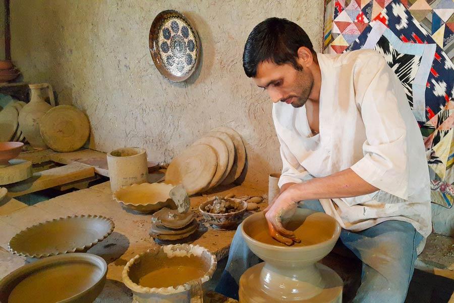 gijduvan-ceramics-museum-7