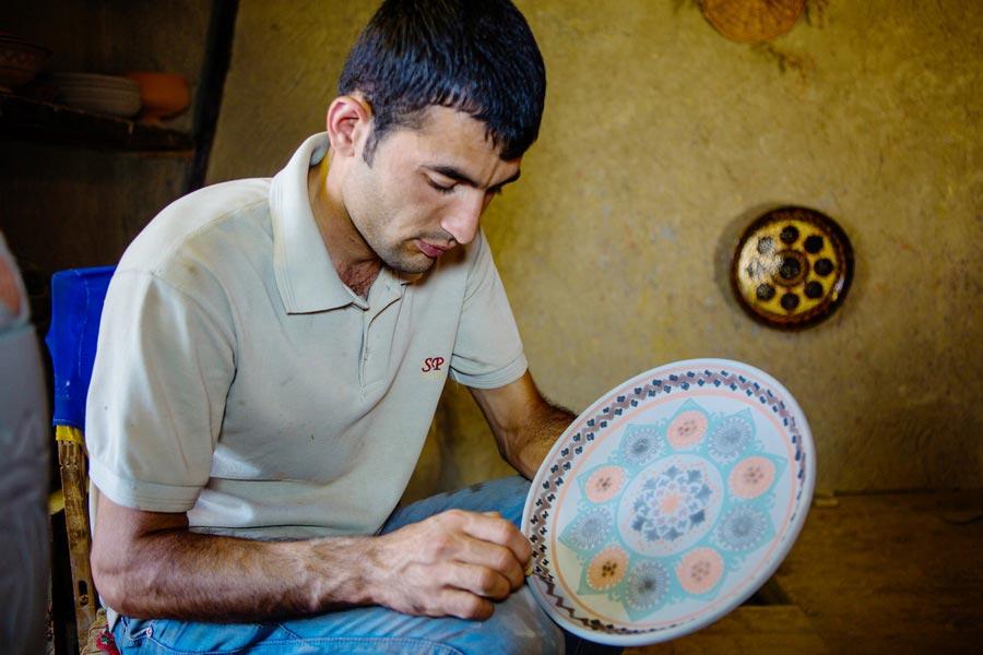 gijduvan-ceramics-museum-8