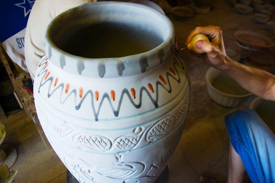 gijduvan-ceramics-museum-9