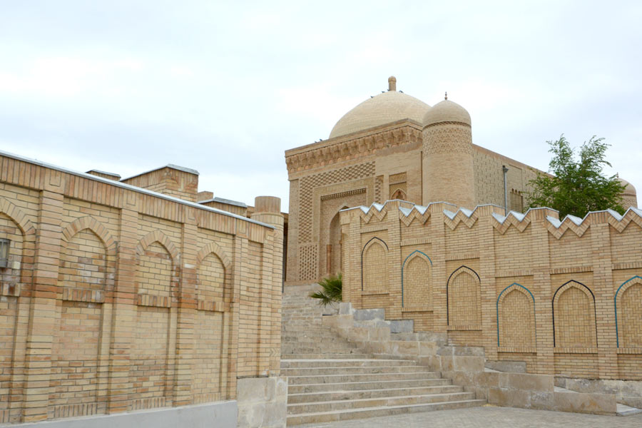 imam-abu-khafs-kabir3