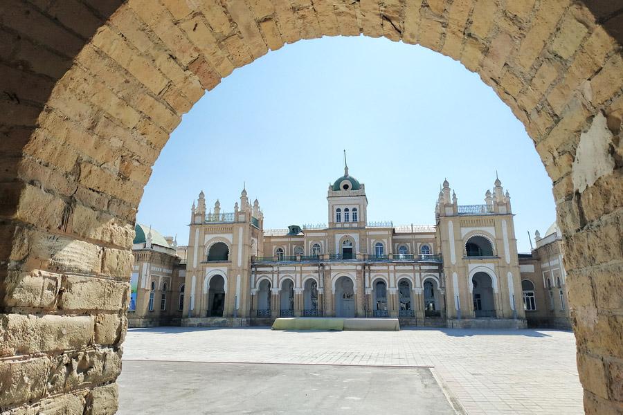 kagan-palace1