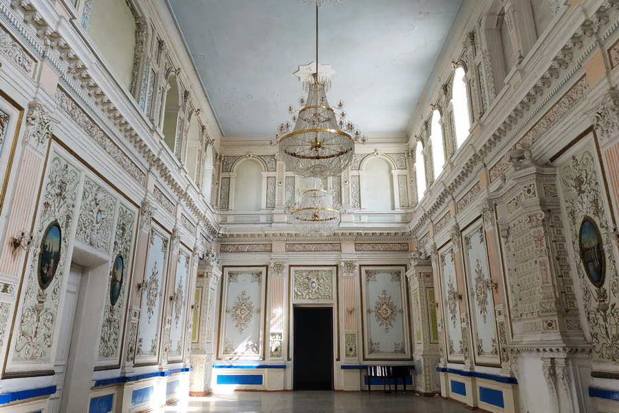 kagan-palace2