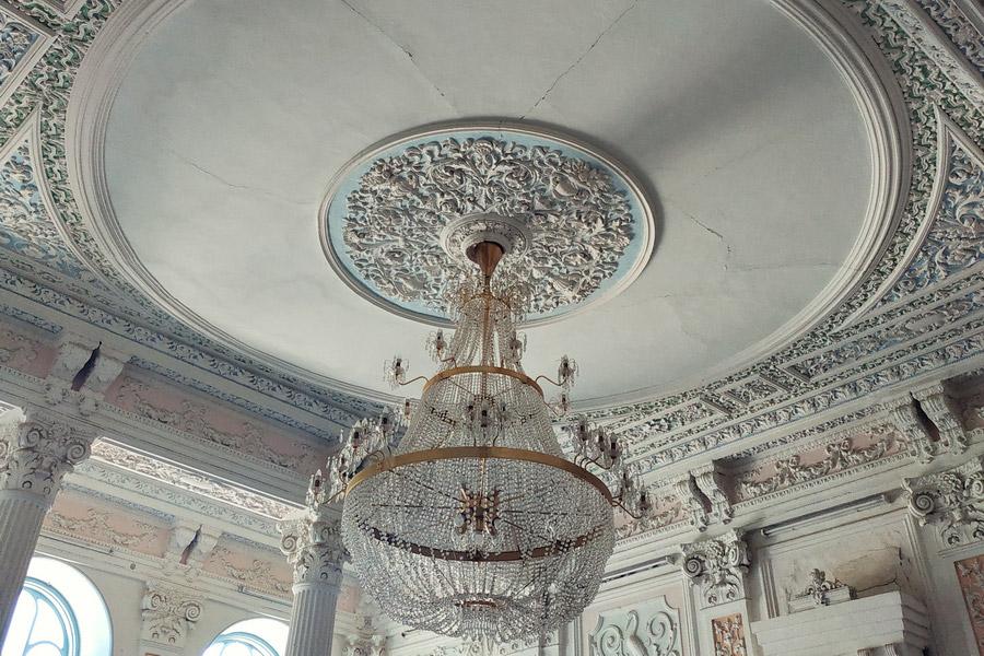 kagan-palace3