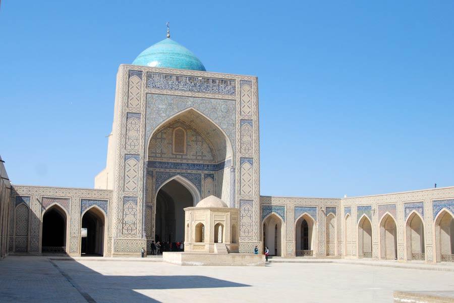 kalyan-mosque6
