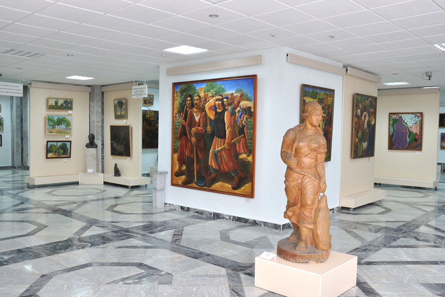 nukus-museum2