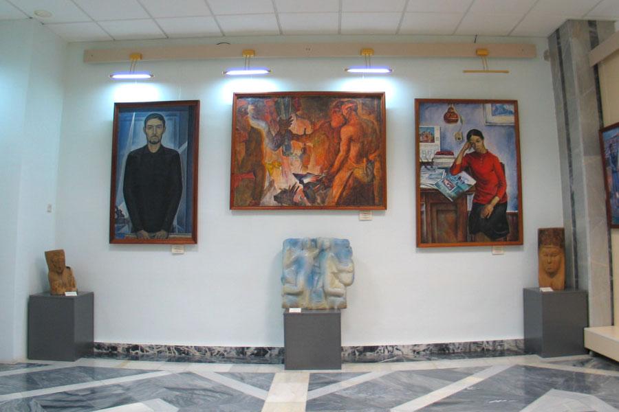 nukus-museum3