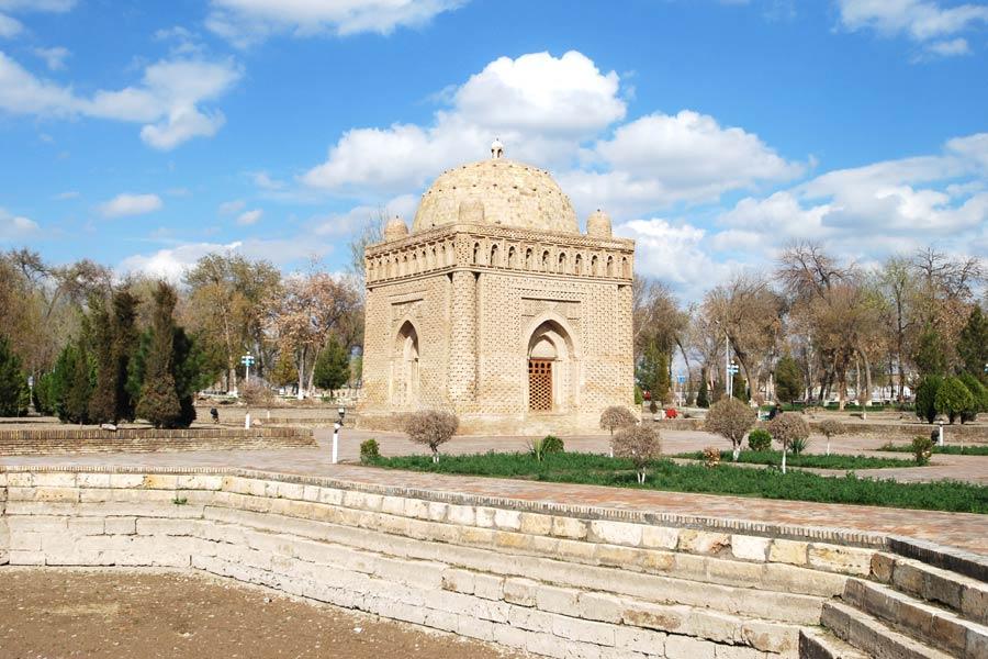 samanids-mausoleum2