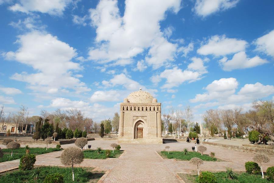 samanids-mausoleum3