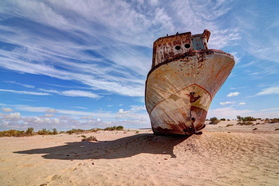 ship-cemetery