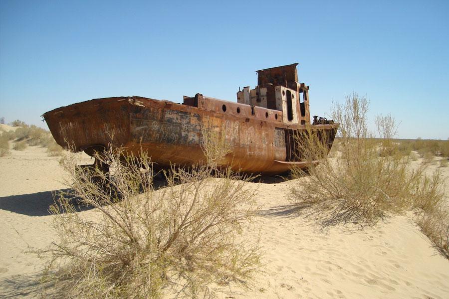 ship-cemetery2