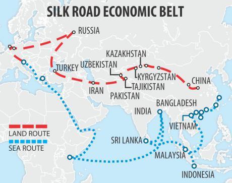 silk_road1