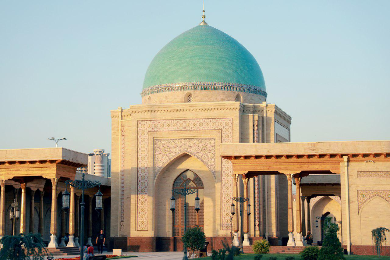 tashkent-masjid-suzuk-ota-31
