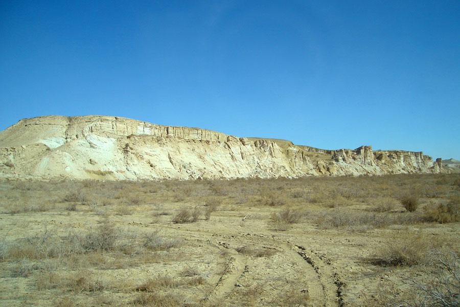ustyurt-plateau3