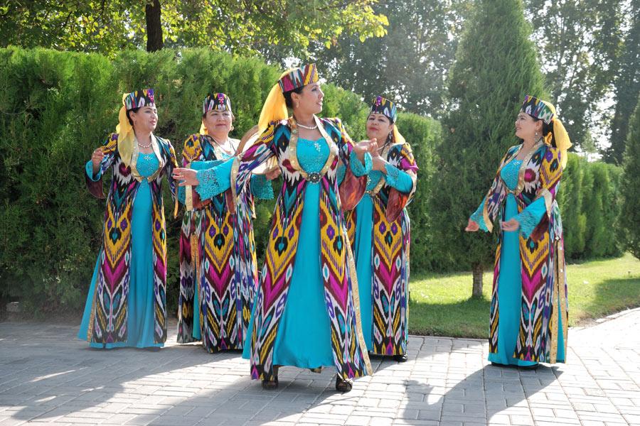 uzbek-dance1