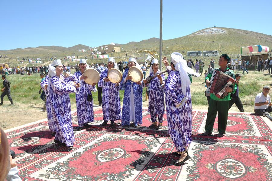 uzbek-dance3
