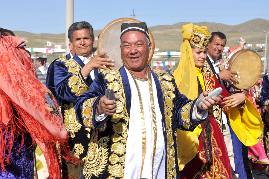 uzbek-dance4