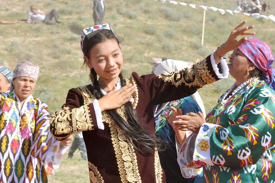 uzbek-dance6
