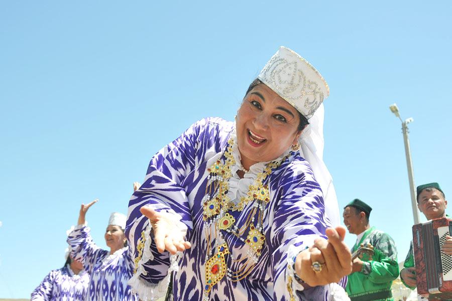 uzbek-dance7