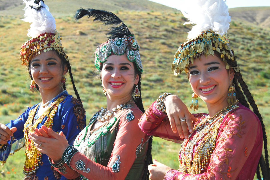 uzbek-dance8