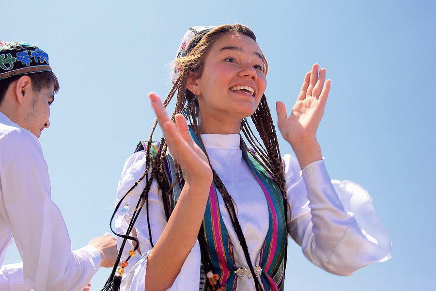 uzbek-dance9