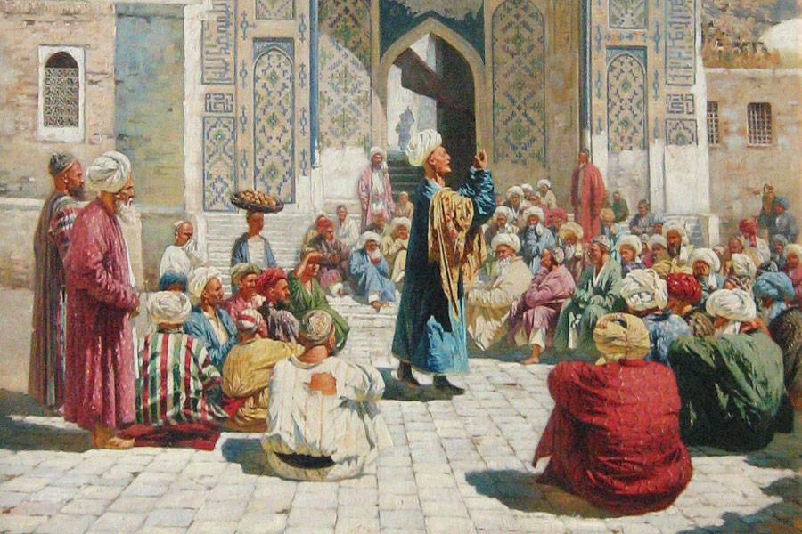 uzbek-fine-art1