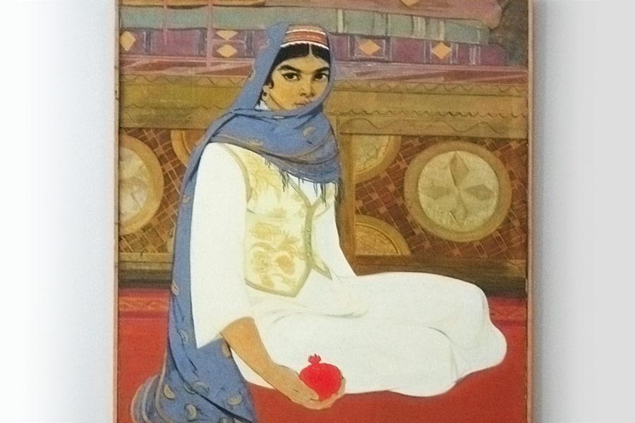 uzbek-fine-art2