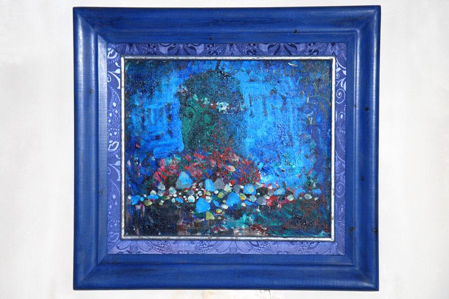 uzbek-fine-art4