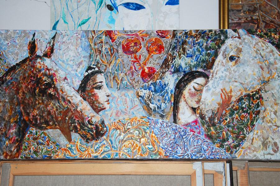 uzbek-fine-art5