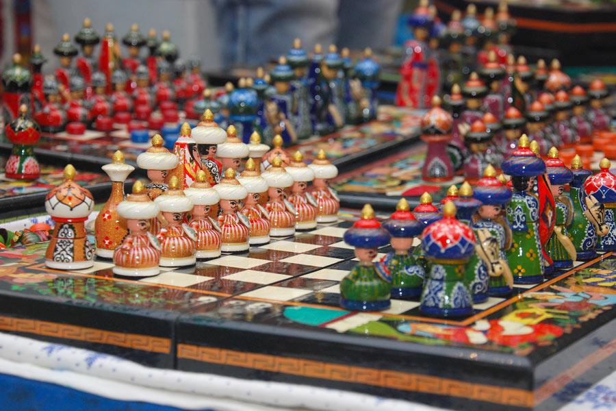 uzbek-handicrafts3