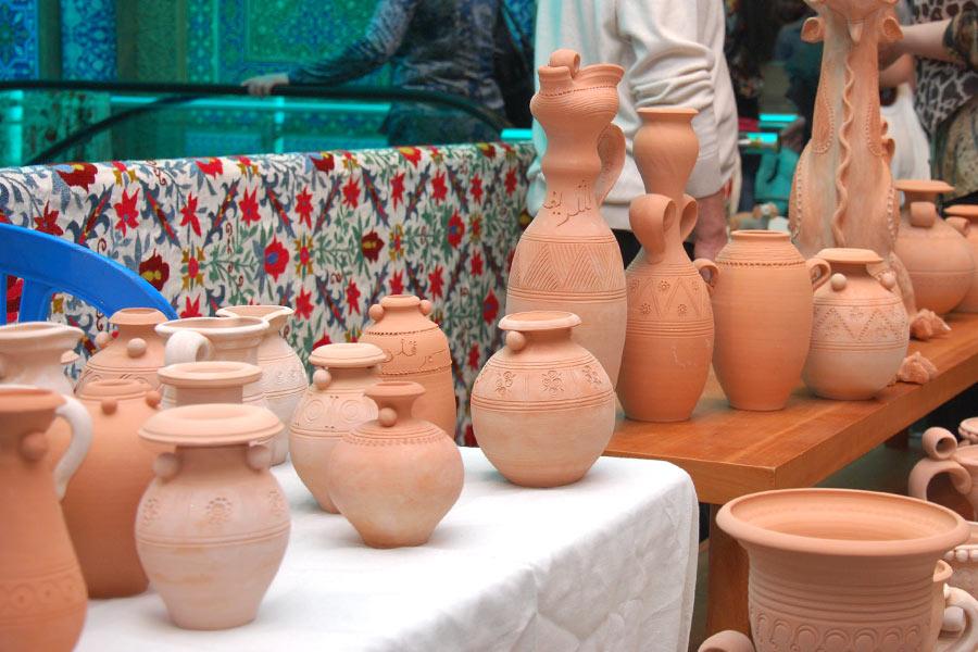 uzbek-handicrafts5