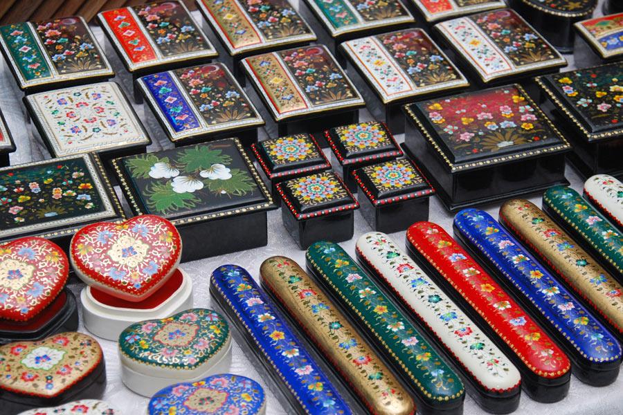 uzbek-handicrafts6