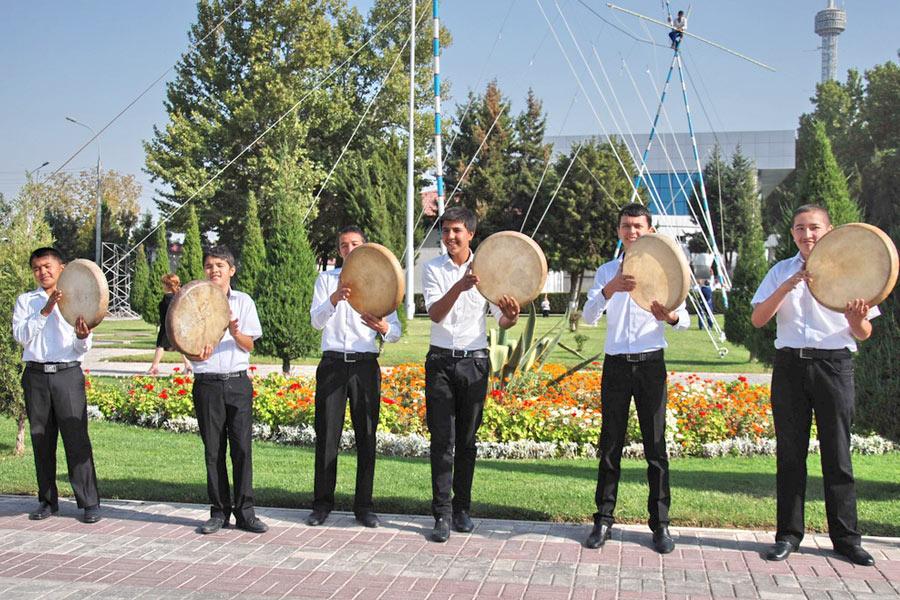 uzbek-music1