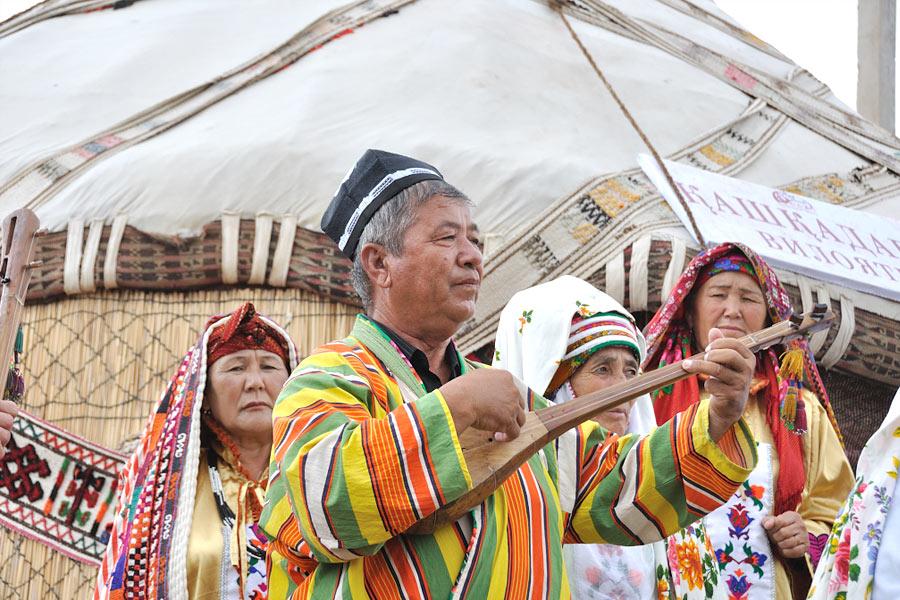 uzbek-music2