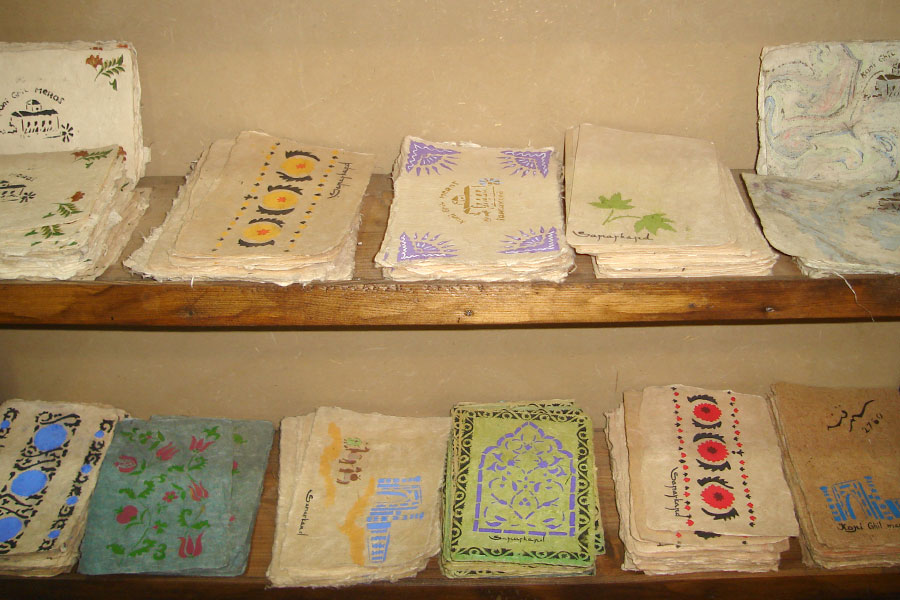 uzbek souvenirs2