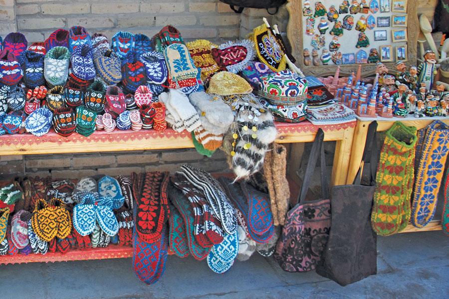 uzbek souvenirs4