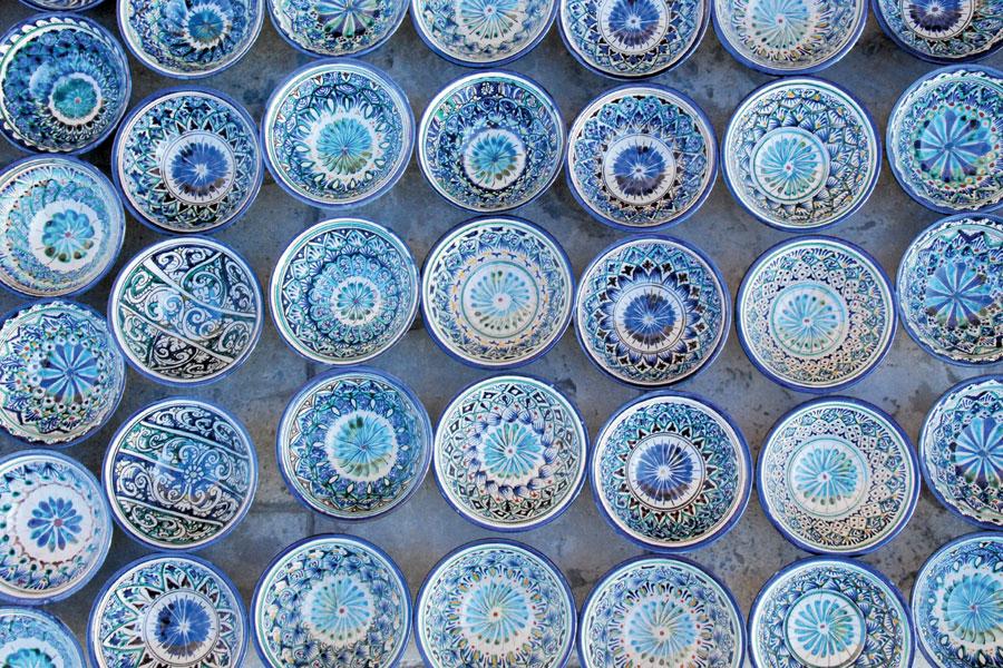 uzbek souvenirs5