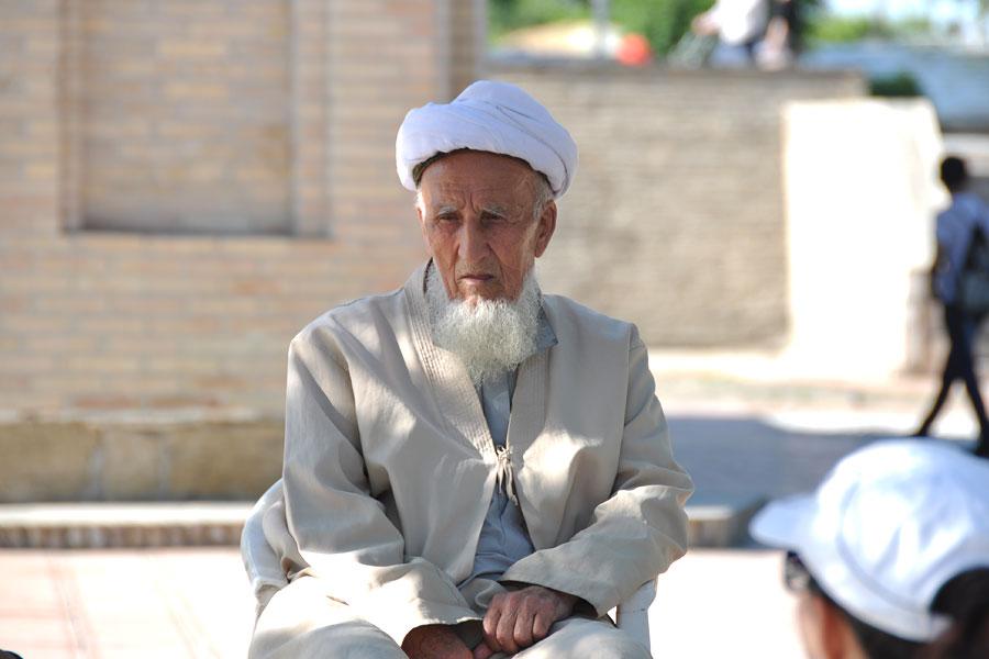 uzbekistan-culture2