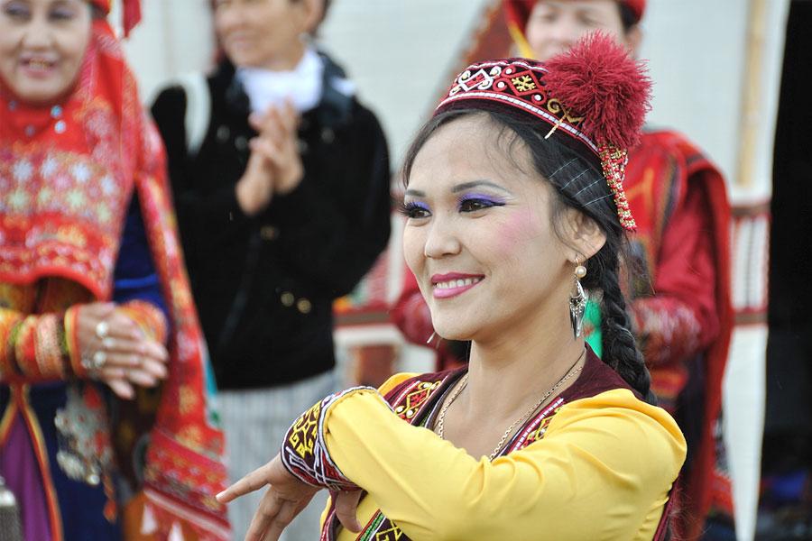 uzbekistan-culture3