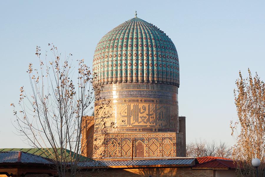uzbekistan-fall1