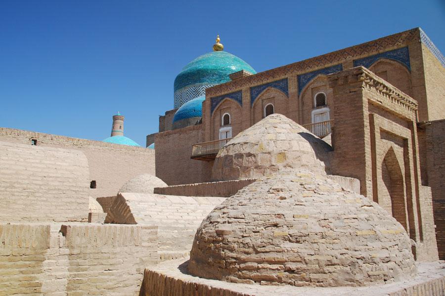 uzbekistan-summer1
