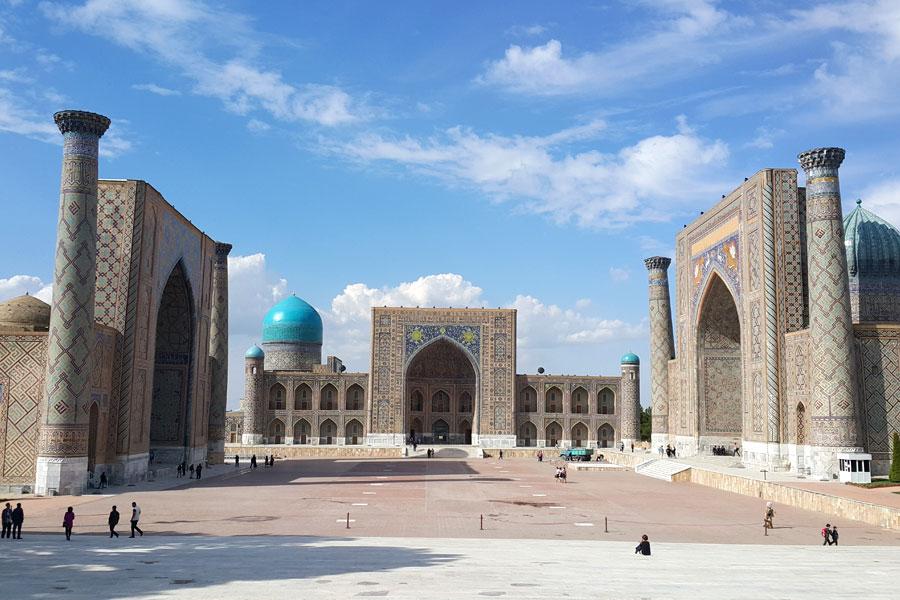 uzbekistan-summer2
